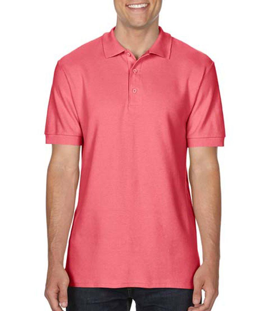624514328 Personalised Polo T Shirts Uk - DREAMWORKS