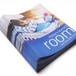 brochures 9