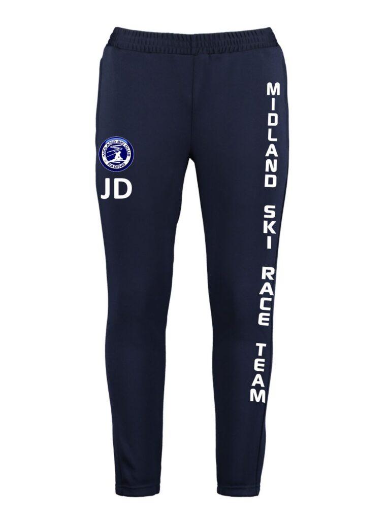 midland track pants