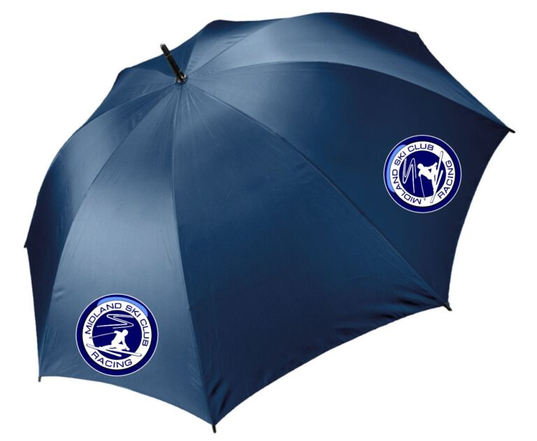 midland umbrella