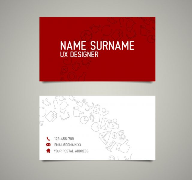 bus cards 3