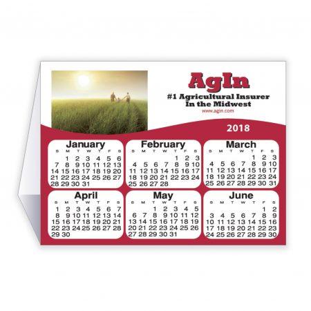 calendars10