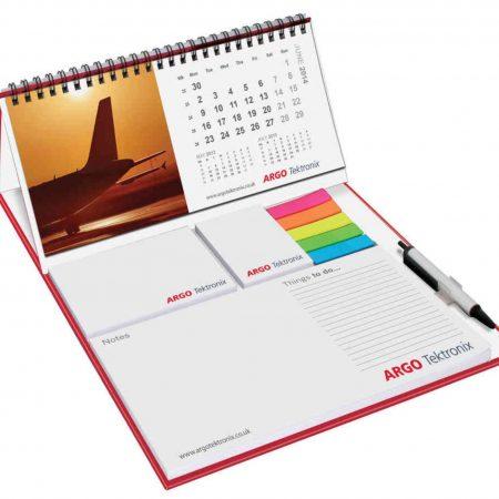 calendars6