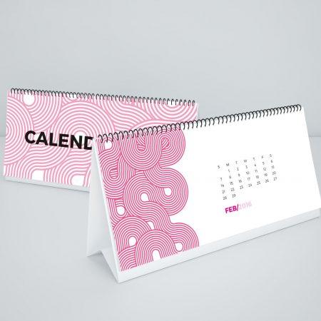 calendars9